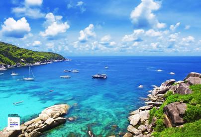 film locations beaches thai i.jpg