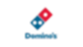 dominos-logo-4168.png