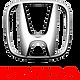 honda-png-logo-32837.png