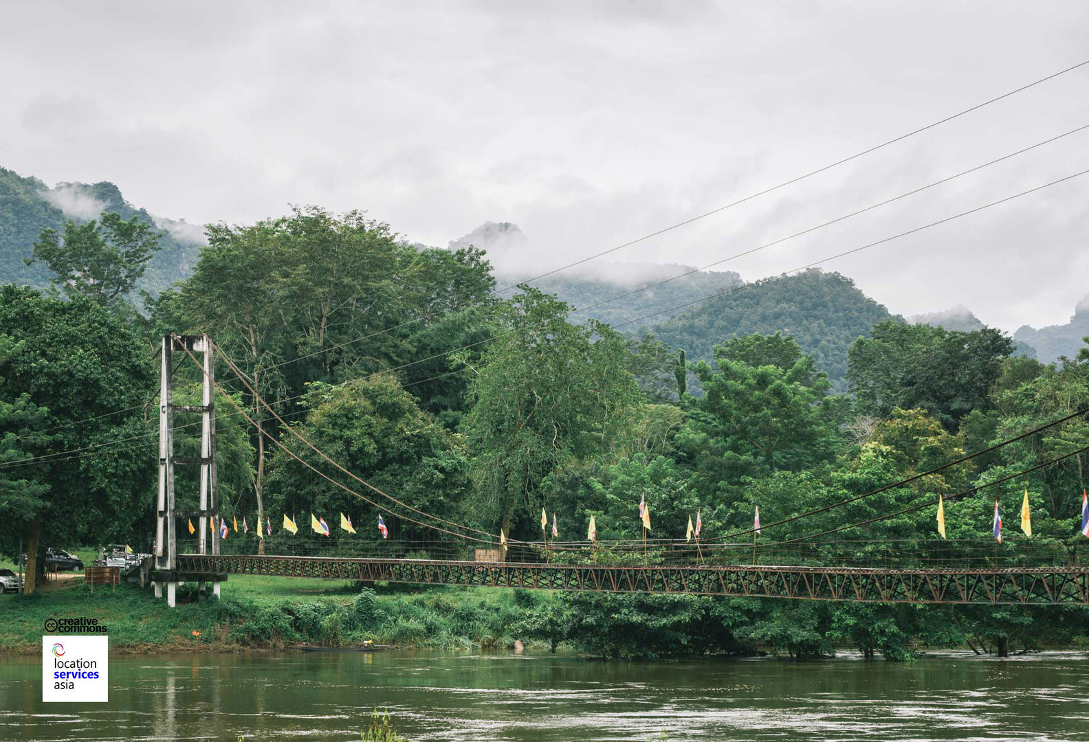 thail film locations bridges roads e.jpg