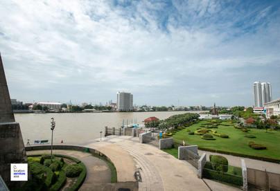 thail film locations bridges roads m.jpg