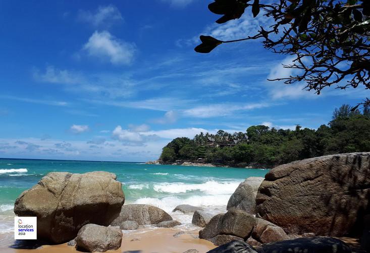 film locations beaches thai d.jpg