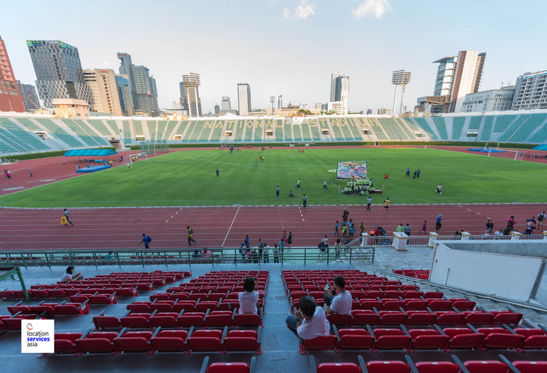 thailand film locations stadiums e.jpg