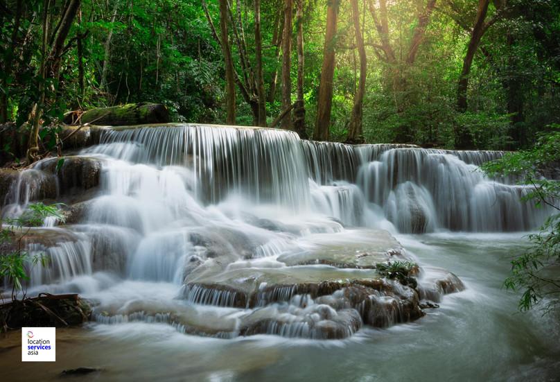 thailand film locations waterfalls q.jpg