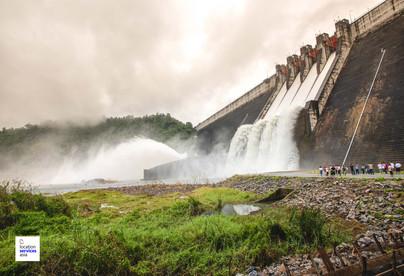 thai locations dams lakes g.jpg