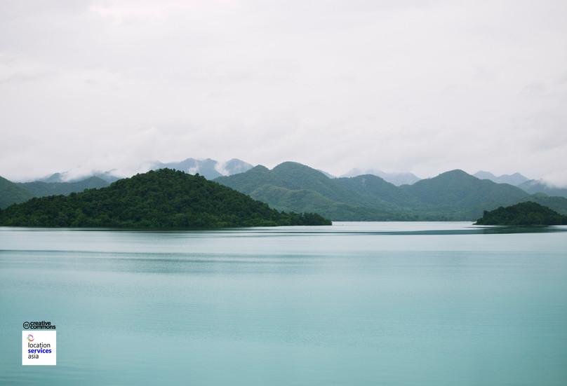 thai locations dams lakes u.jpg