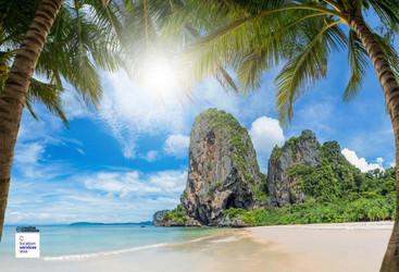 film locations beaches thai k.jpg