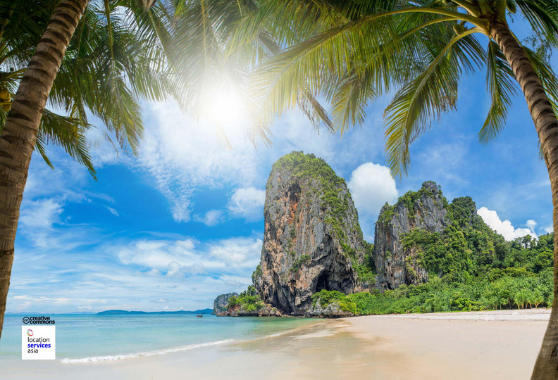 film locations beaches thai k.jpg