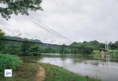 thail film locations bridges roads d.jpg