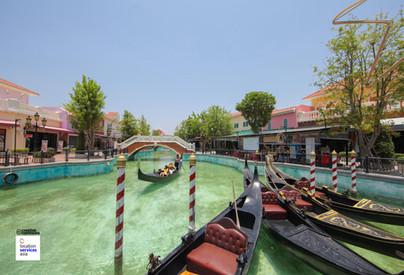 thai film locations attractions h.jpg