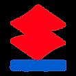 suzuki-logo-car-brands-6681.png