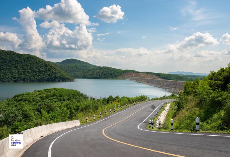 thai locations dams lakes e.jpg