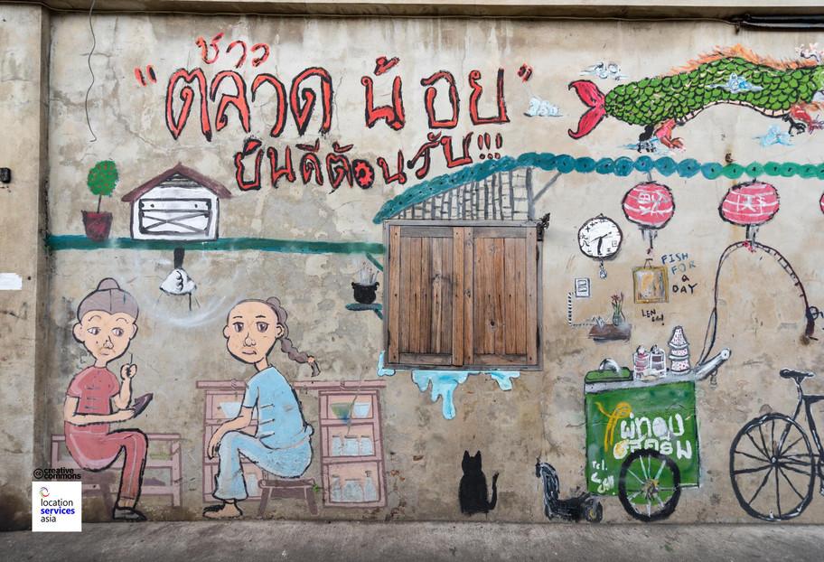 art market museum thai i.jpg