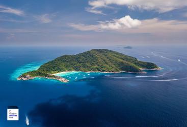 film locations beaches thai r.jpg