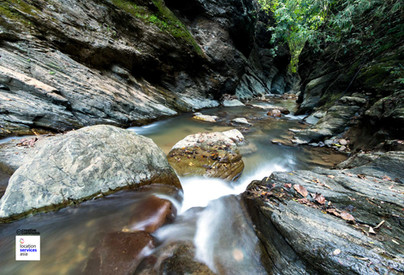 thailand film locations waterfalls o.jpg