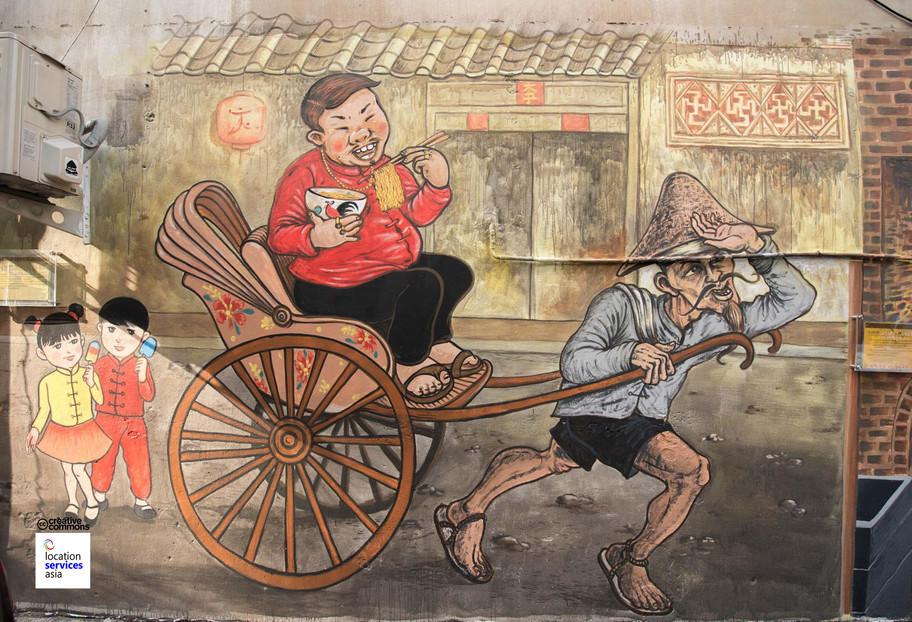art market museum thai l.jpg