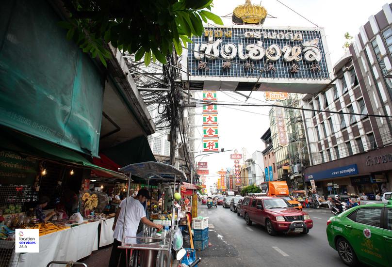 thai locations urban cities towns h.jpg