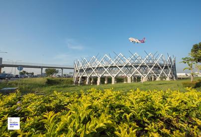 thailand film locations stadiums b.jpg