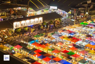 thai locations urban cities towns l.jpg