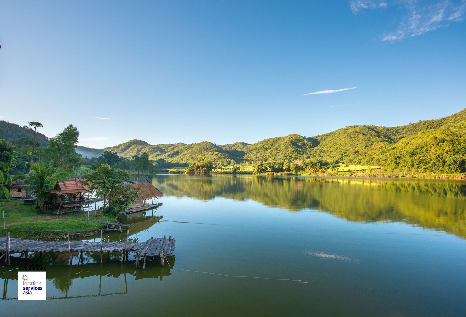thai locations dams lakes x.jpg