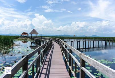 thail film locations bridges roads t.jpg