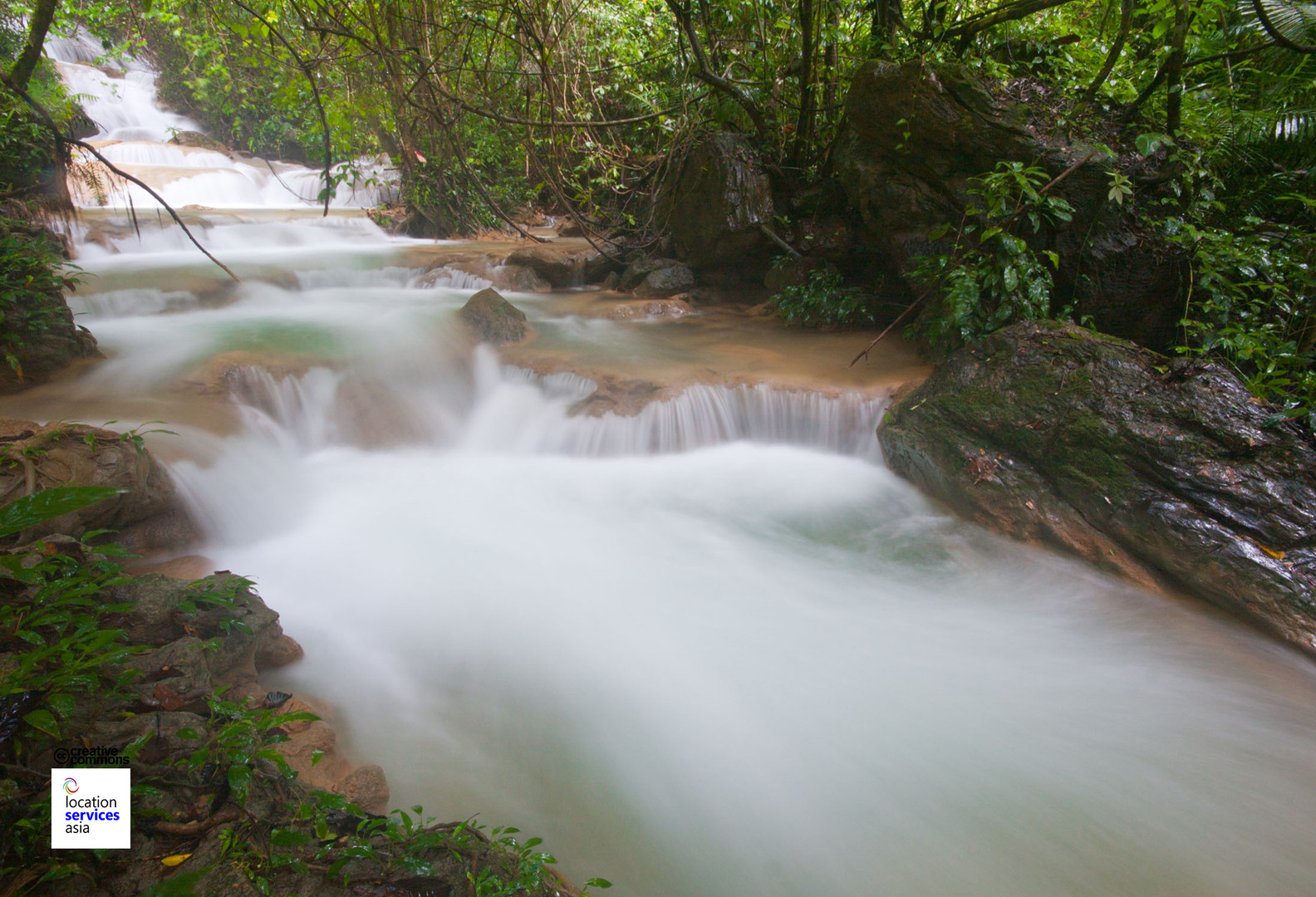 thailand film locations waterfalls h.jpg