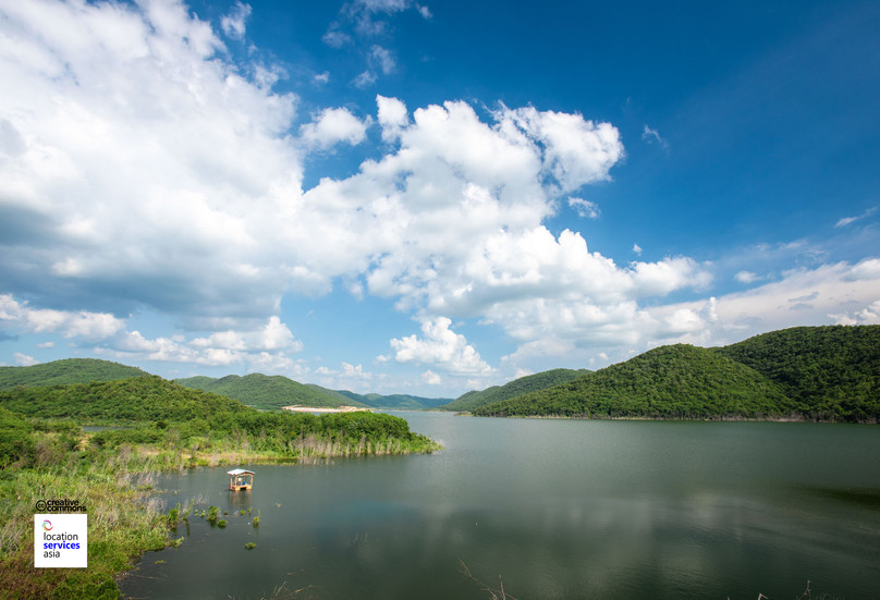 thai locations dams lakes f.jpg