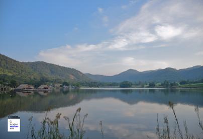 thai locations dams lakes o.jpg