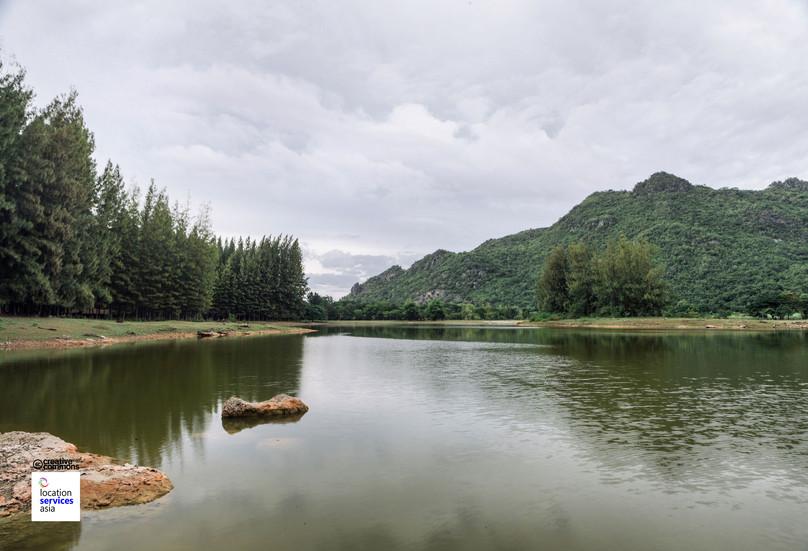 thai locations dams lakes a.jpg