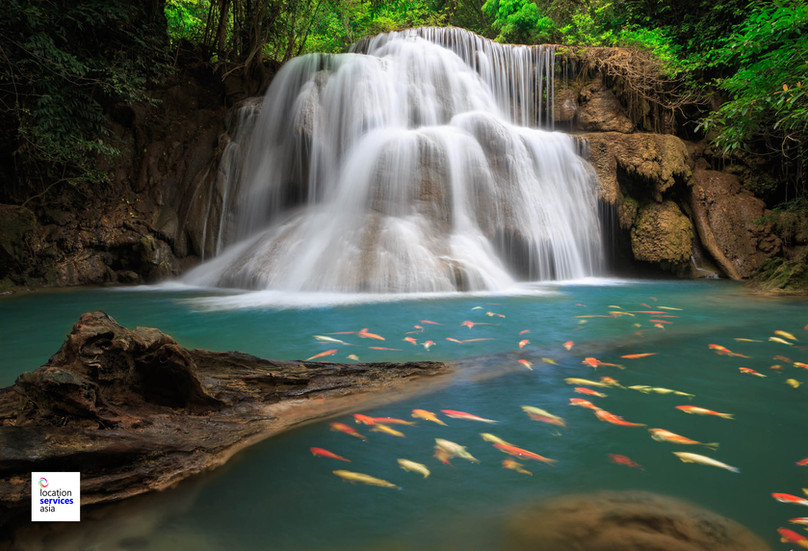 thailand film locations waterfalls k.jpg