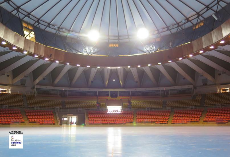 thailand film locations stadiums h.jpg