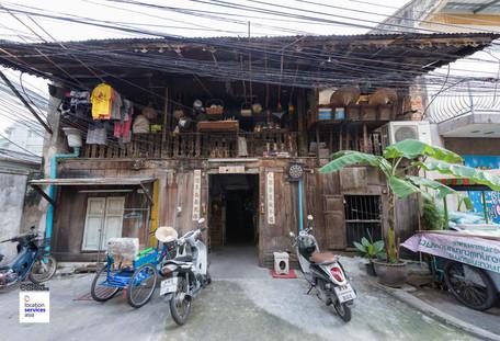 art market museum thai g.jpg