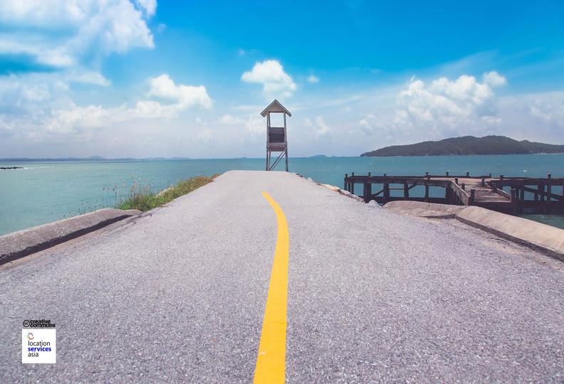 thail film locations bridges roads q.jpg