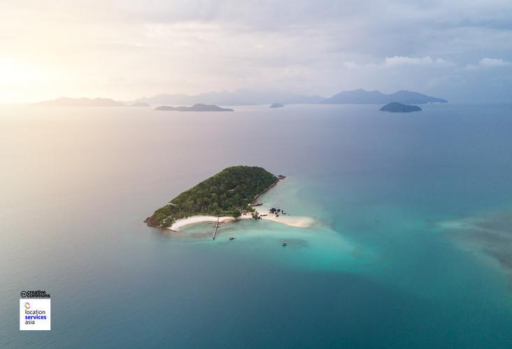 thailand film locations islands i.jpg