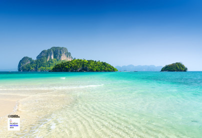 thailand film locations islands d.jpg