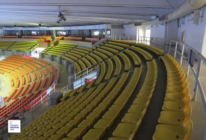 thailand film locations stadiums f.jpg