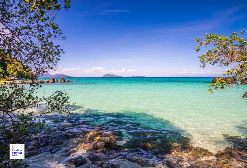 thailand film locations islands h.jpg