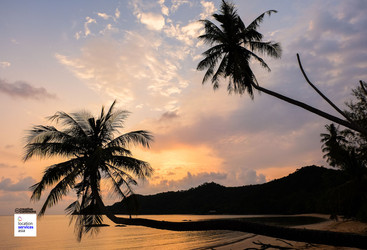 thailand film locations islands r.jpg