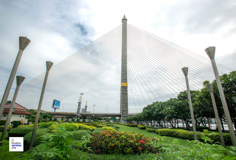 thail film locations bridges roads k.jpg