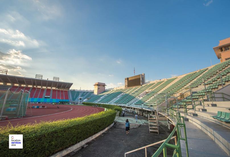 thailand film locations stadiums d.jpg