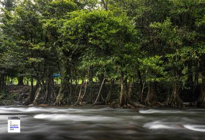 thailand film locations waterfalls g.jpg