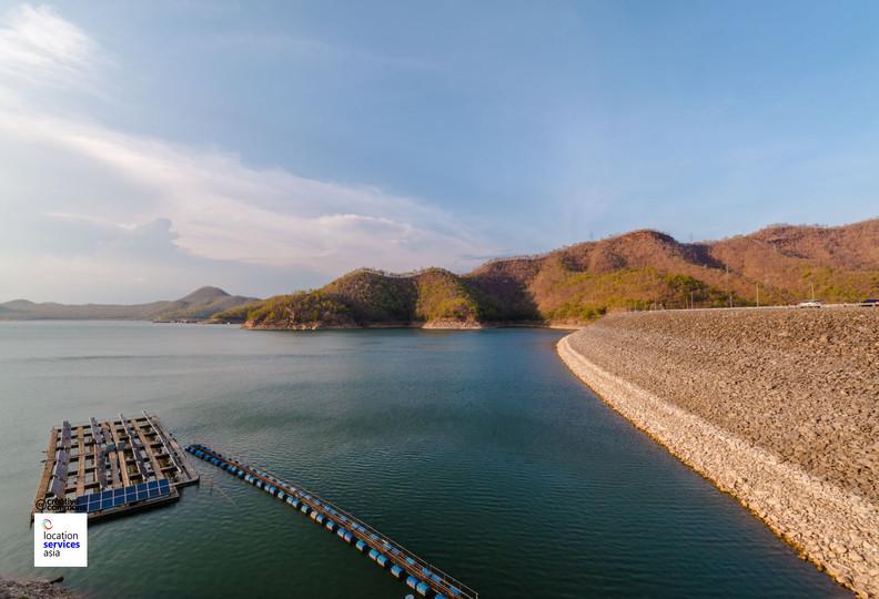 thai locations dams lakes p.jpg