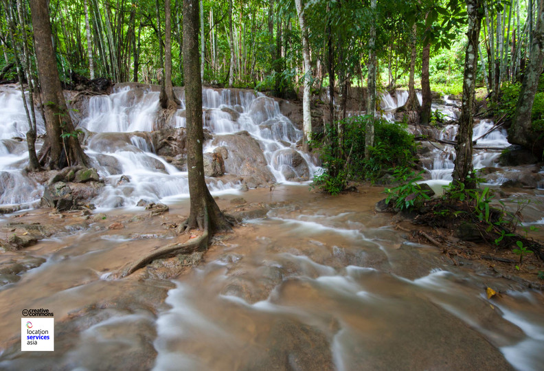 thailand film locations waterfalls i.jpg