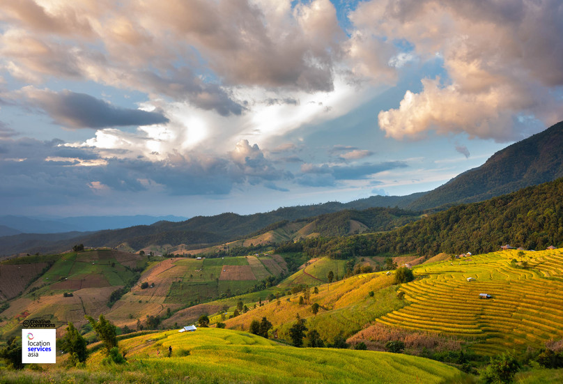 thai film locations farms fields i.jpg