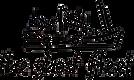 ghost fleet logo.png