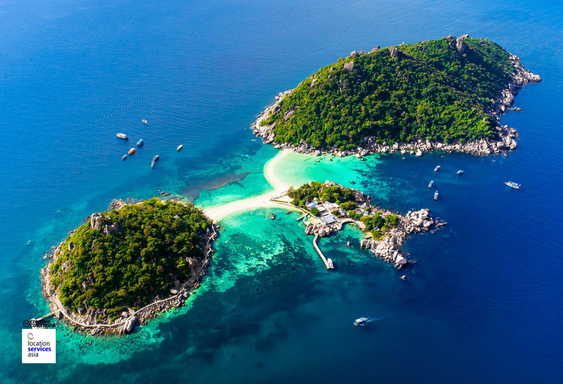 film locations beaches thai s.jpg