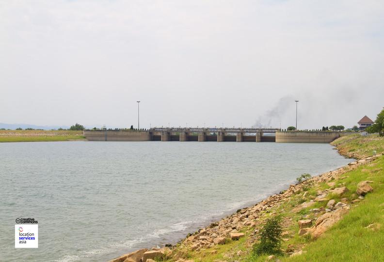 thai locations dams lakes j.jpg