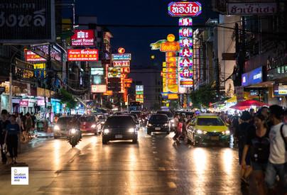 thai locations urban cities towns i.jpg