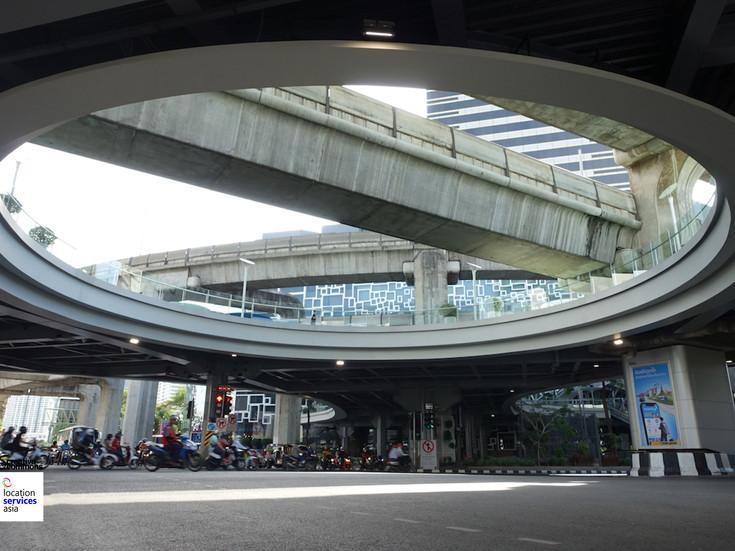 thai locations urban cities towns f.jpg
