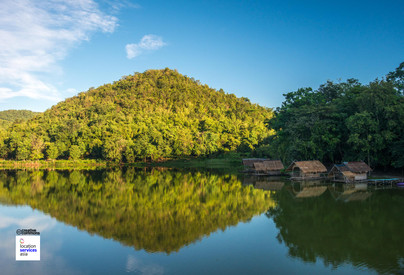 thai locations dams lakes w.jpg